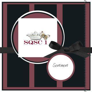 Sqsc1