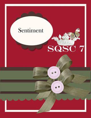 SQSC7-001