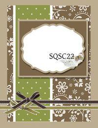 January Sketch SQSC-004