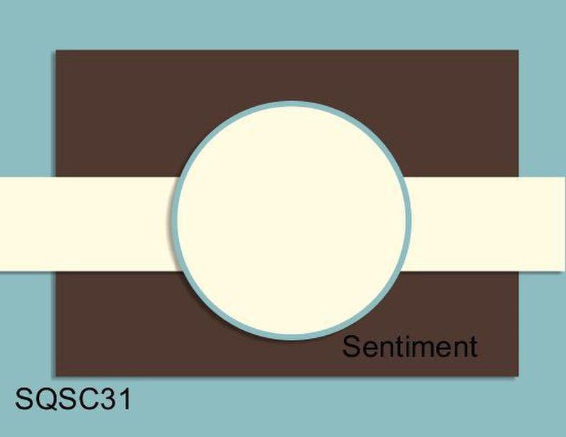 SQSC27-001