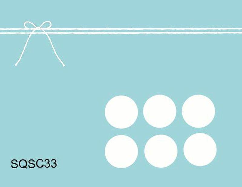 SQSC27-003